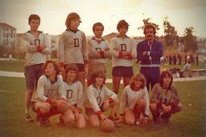 Iniciados 1974