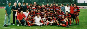 Supertaça 2002