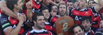 Campeão Nacional 2012/2013