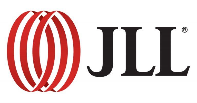 JLL associa-se ao Grupo Desportivo de Direito