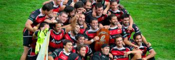 Taça de Portugal 2013/2014